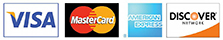 Legitimate & genuine US iTunes gift cards email delivery Paypal