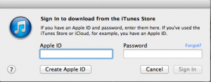 How To Create US iTunes Account Without US Credit Card TunesBudTunesBud